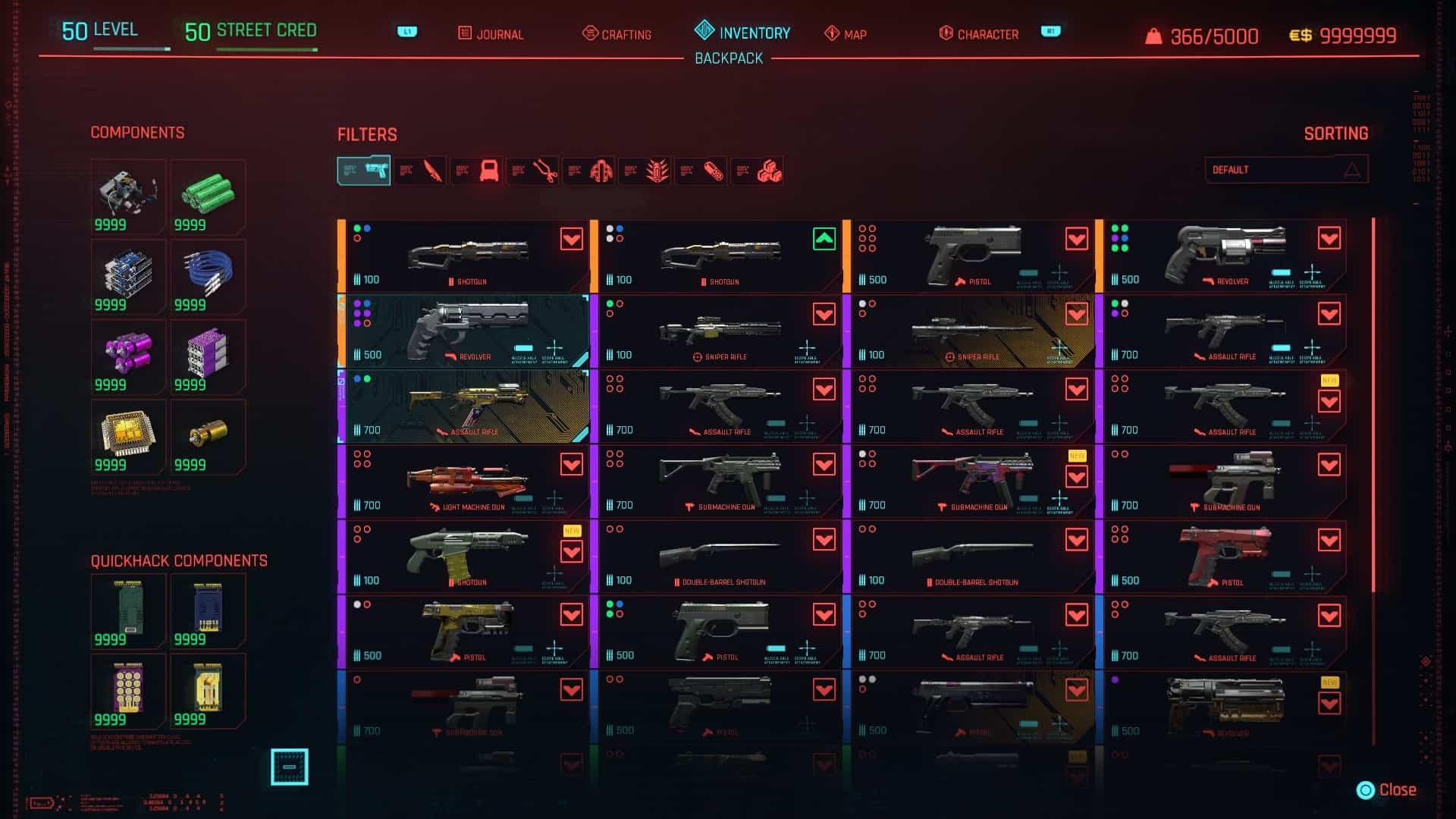 Cyberpunk 2077 Xp Glitch - Cyberpunk Will